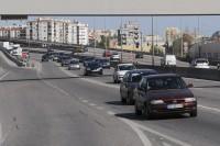 Plano prevê alargar proibição de carros antigos em Lisboa para melhorar qualidade do ar